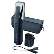 Remington Endurance Beard Trimmer